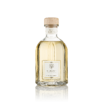 Cuoio Radica 250ml with sticks