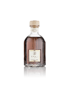 Melograno 250ml with sticks